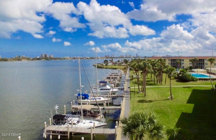 715 Beach Daytona Beach - 30