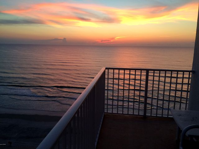 3043 Atlantic Daytona Beach - 14