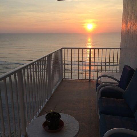 3043 Atlantic Daytona Beach - 4