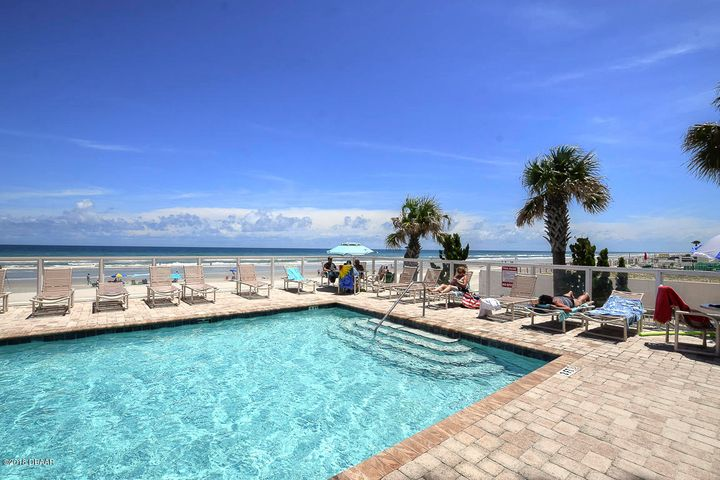 2071 Atlantic Daytona Beach - 43