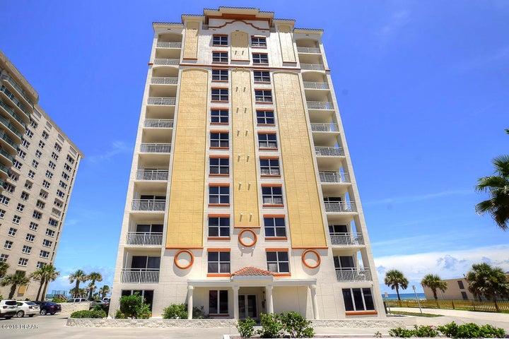 2071 Atlantic Daytona Beach - 1