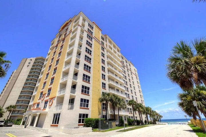 2071 Atlantic Daytona Beach - 45