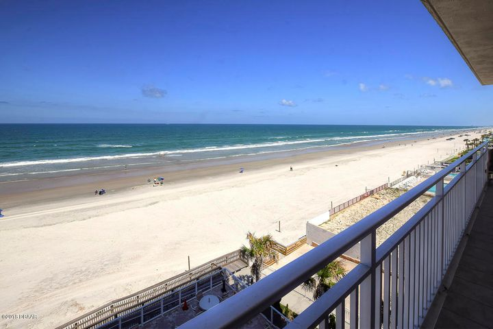 2071 Atlantic Daytona Beach - 5