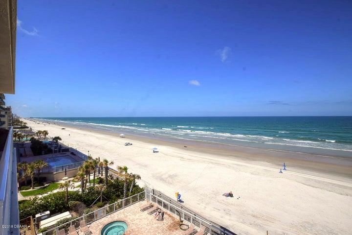 2071 Atlantic Daytona Beach - 11