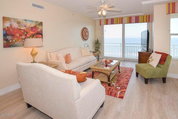 2071 Atlantic Daytona Beach - 13
