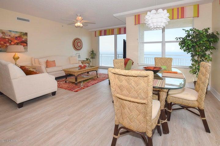 2071 Atlantic Daytona Beach - 16