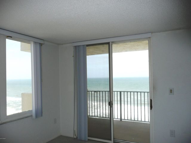 2987 Atlantic Daytona Beach - 12