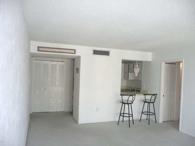 2987 Atlantic Daytona Beach - 13