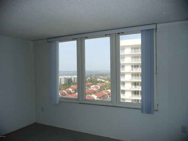 2987 Atlantic Daytona Beach - 14