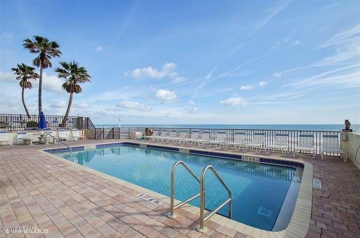 3115 Atlantic Daytona Beach - 4