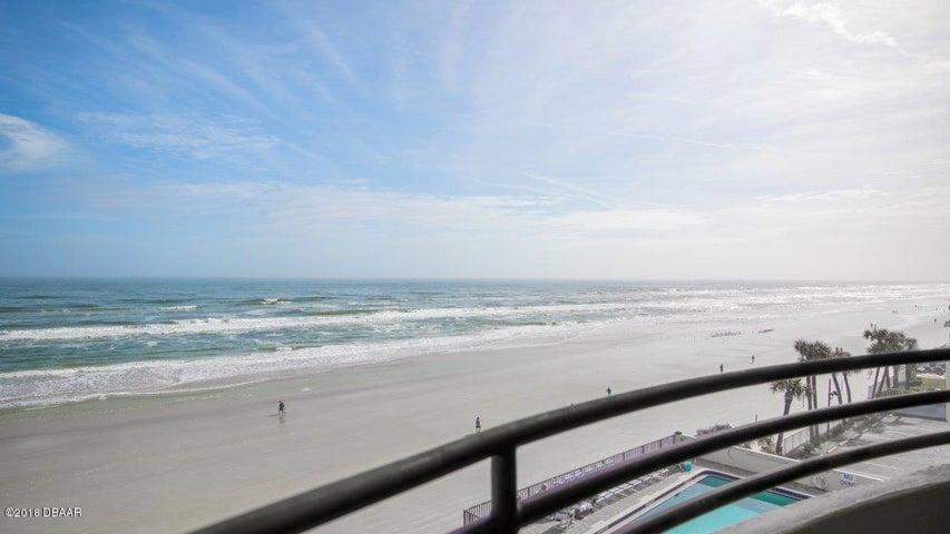 3115 Atlantic Daytona Beach - 3