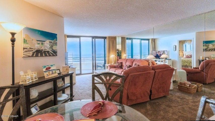 3115 Atlantic Daytona Beach - 9