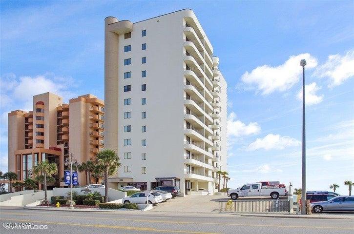 3115 Atlantic Daytona Beach - 1