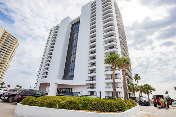 2555 Atlantic Daytona Beach - 2