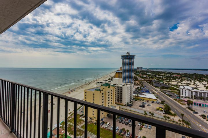 2555 Atlantic Daytona Beach - 4