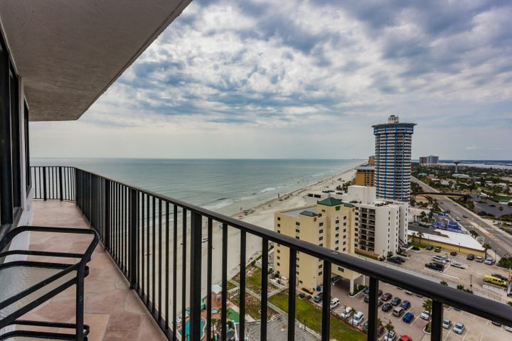 2555 Atlantic Daytona Beach - 5