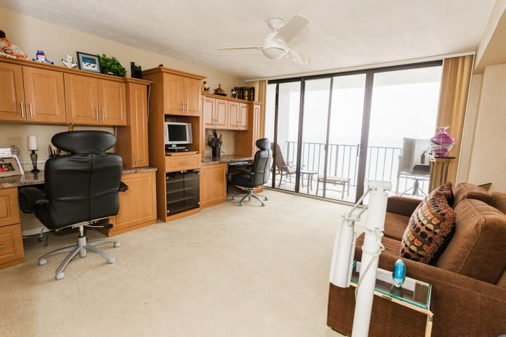 2555 Atlantic Daytona Beach - 40