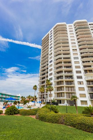 2555 Atlantic Daytona Beach - 55
