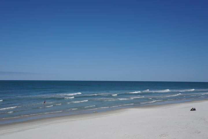 3043 Atlantic Daytona Beach - 20