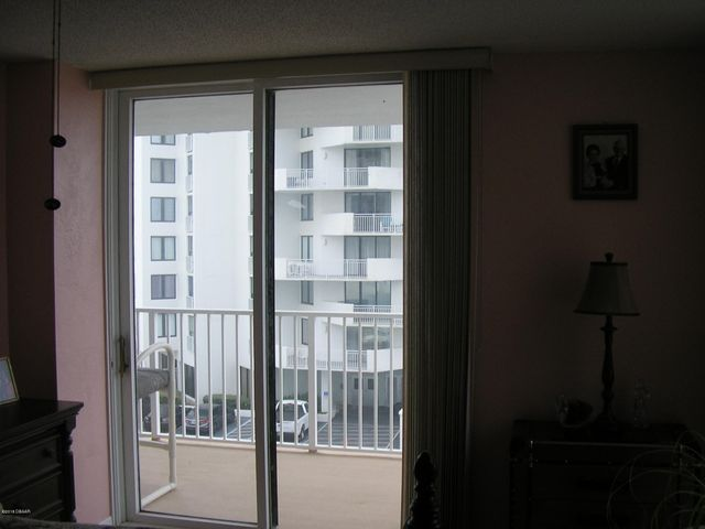 3043 Atlantic Daytona Beach - 7