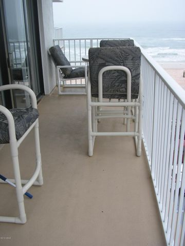 3043 Atlantic Daytona Beach - 24