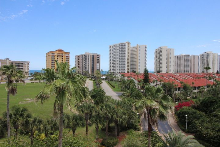 4 Oceans West Daytona Beach - 11