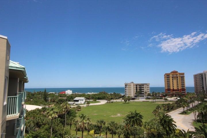 4 Oceans West Daytona Beach - 12