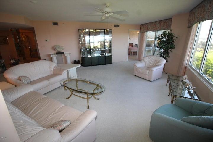 4 Oceans West Daytona Beach - 20