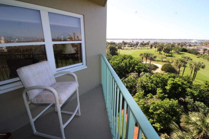 4 Oceans West Daytona Beach - 28