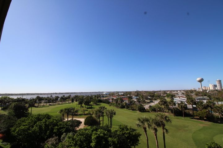 4 Oceans West Daytona Beach - 30