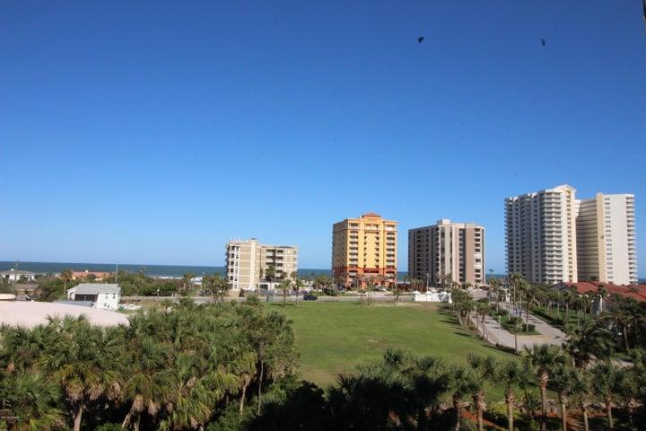4 Oceans West Daytona Beach - 35