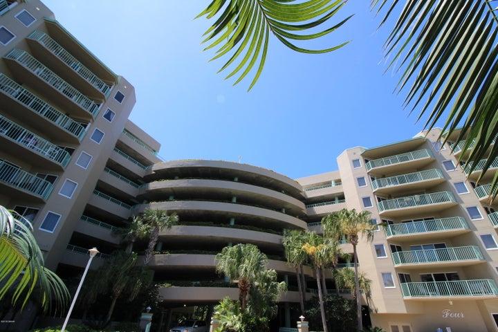 4 Oceans West Daytona Beach - 1