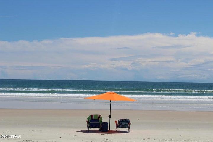 4 Oceans West Daytona Beach - 45
