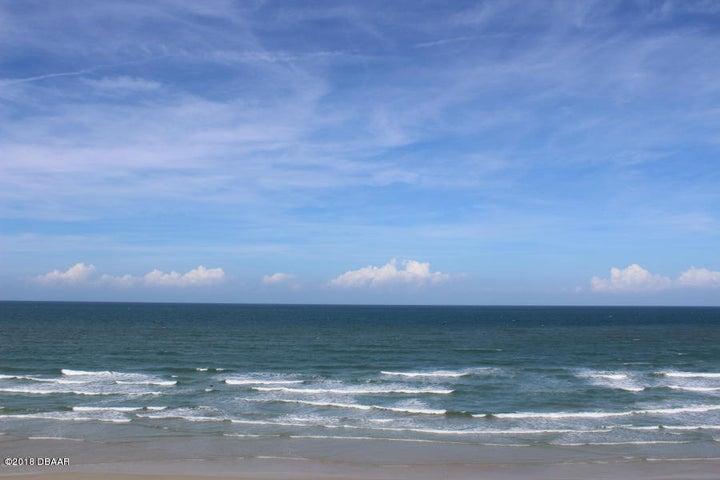 4 Oceans West Daytona Beach - 44