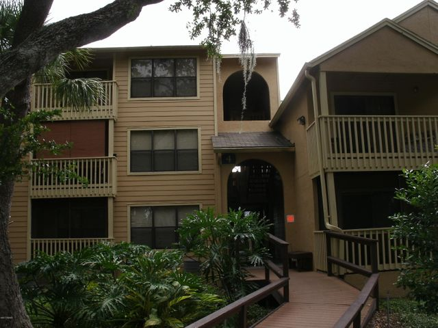 1401 Palmetto Daytona Beach - 1