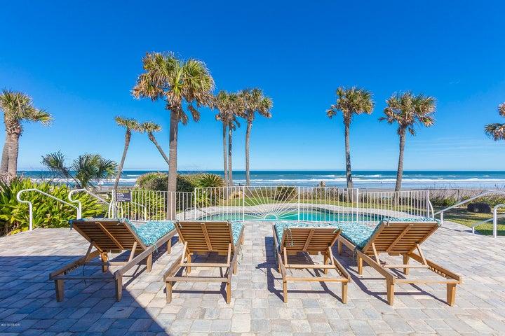2707 Atlantic Daytona Beach - 4