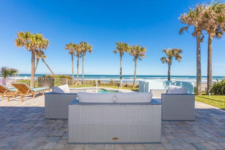 2707 Atlantic Daytona Beach - 5