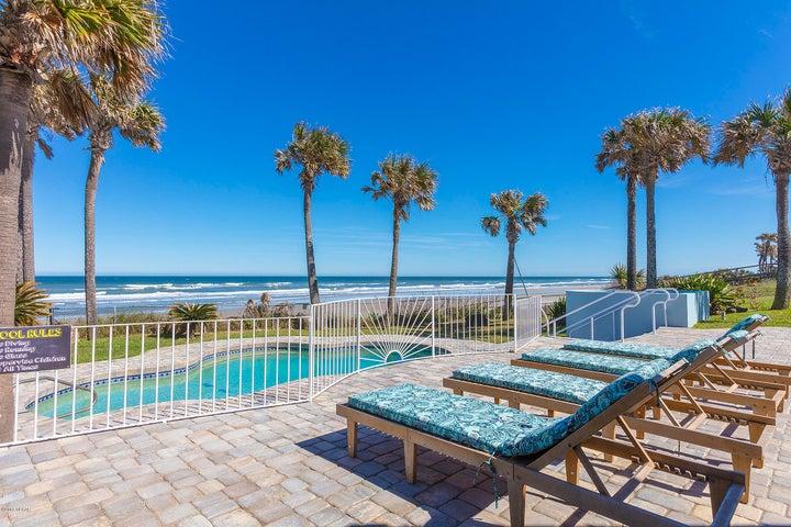 2707 Atlantic Daytona Beach - 32