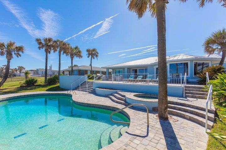 2707 Atlantic Daytona Beach - 34