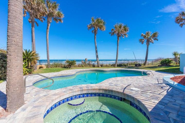 2707 Atlantic Daytona Beach - 37