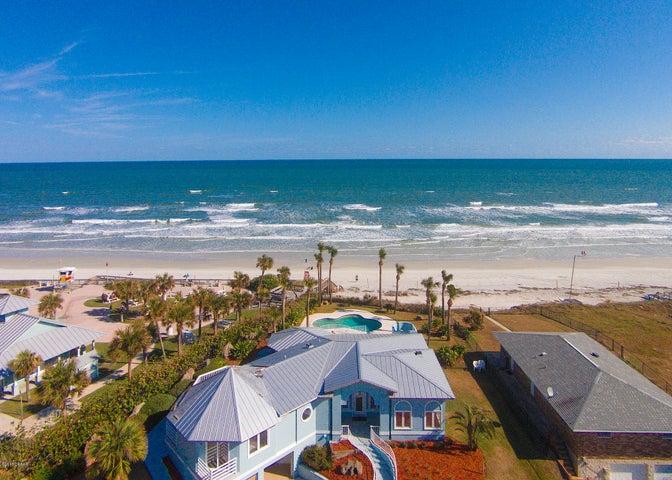 2707 Atlantic Daytona Beach - 40
