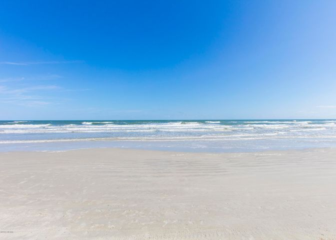2707 Atlantic Daytona Beach - 47