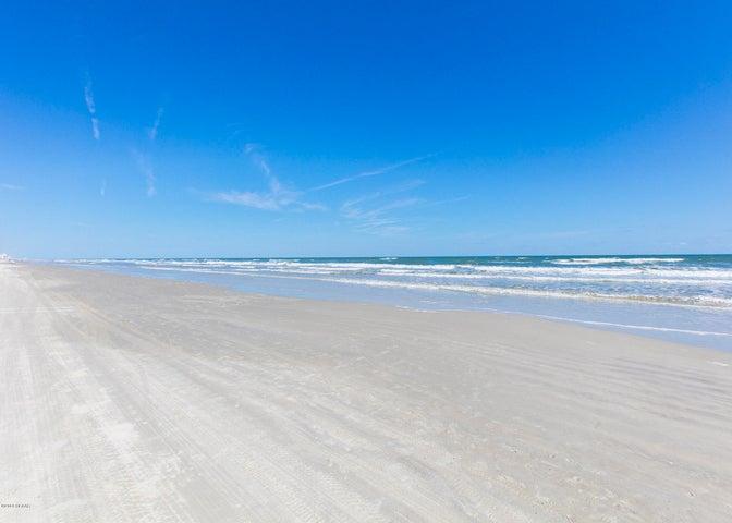 2707 Atlantic Daytona Beach - 48