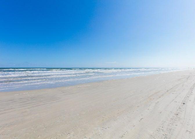 2707 Atlantic Daytona Beach - 49