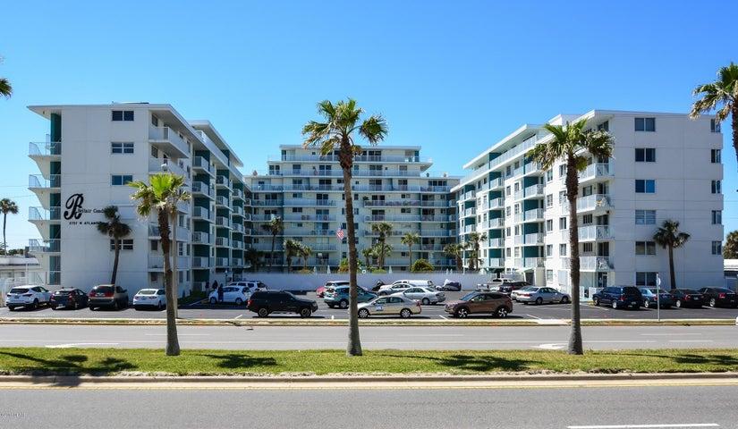 2727 Atlantic Daytona Beach - 1