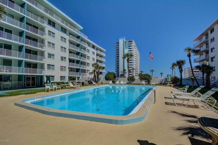 2727 Atlantic Daytona Beach - 18