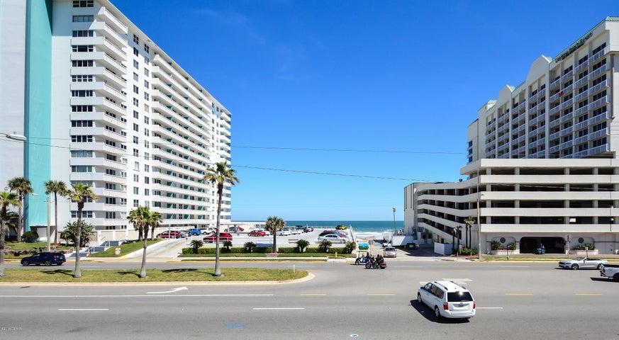 2727 Atlantic Daytona Beach - 20