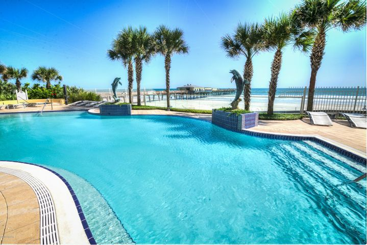 3703 Atlantic Daytona Beach - 3
