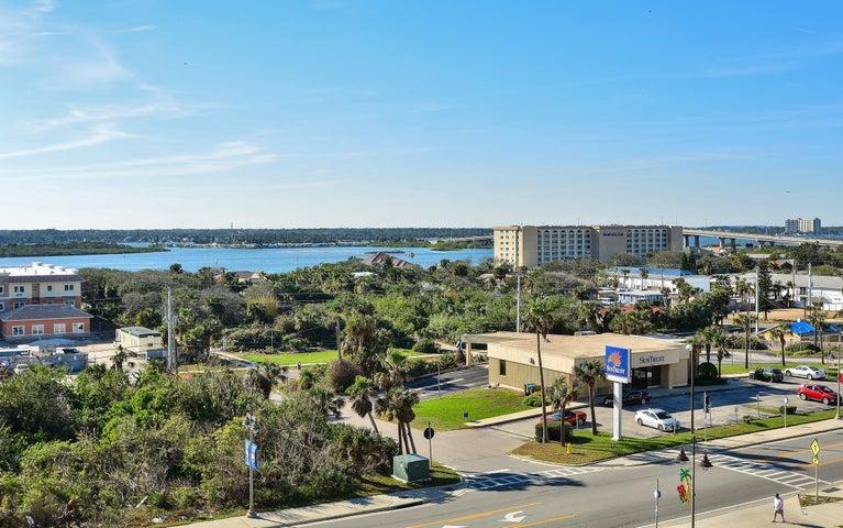 3703 Atlantic Daytona Beach - 13