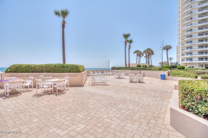 2917 Atlantic Daytona Beach - 13
